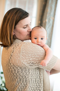 IMG_Newborn_Pictures_Greenville_NC_Max-4286