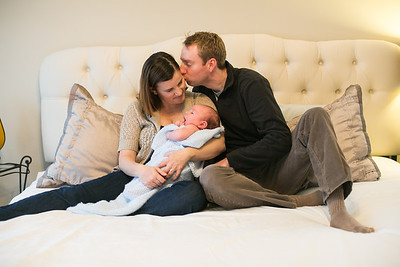 IMG_Newborn_Pictures_Greenville_NC_Max-4344