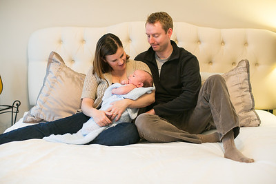 IMG_Newborn_Pictures_Greenville_NC_Max-4334