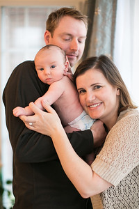 IMG_Newborn_Pictures_Greenville_NC_Max-4165