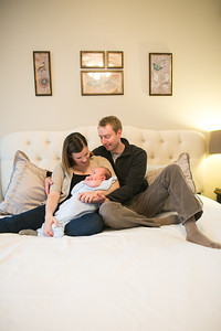 IMG_Newborn_Pictures_Greenville_NC_Max-4366
