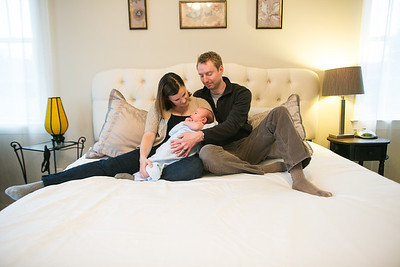IMG_Newborn_Pictures_Greenville_NC_Max-4356
