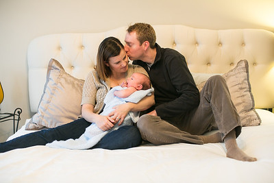 IMG_Newborn_Pictures_Greenville_NC_Max-4340