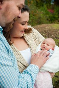 April Baby-8