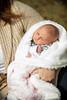 April Baby-14