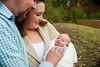 April Baby-9