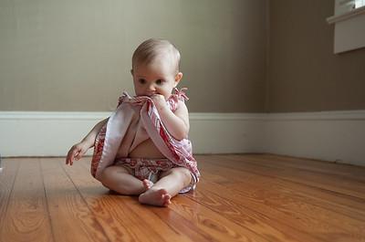 Alecia Scarameli Baby Session-30