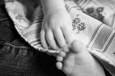 Alecia Scarameli Baby Session-20-2