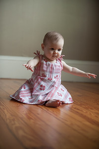 Alecia Scarameli Baby Session-32