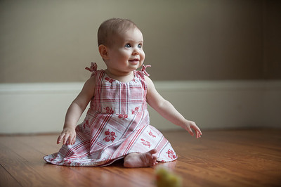 Alecia Scarameli Baby Session-38