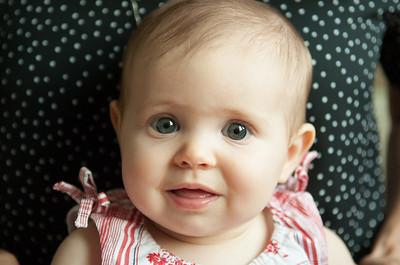 Alecia Scarameli Baby Session-28