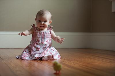 Alecia Scarameli Baby Session-37