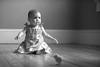 Alecia Scarameli Baby Session-34-2