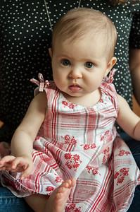 Alecia Scarameli Baby Session-29