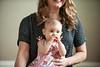 Alecia Scarameli Baby Session-10