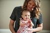 Alecia Scarameli Baby Session-8