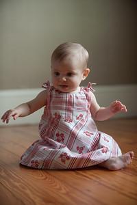 Alecia Scarameli Baby Session-31