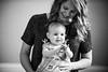 Alecia Scarameli Baby Session-8-2
