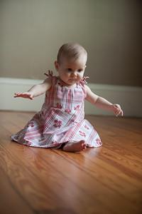 Alecia Scarameli Baby Session-33
