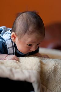 Nathan New Born-11