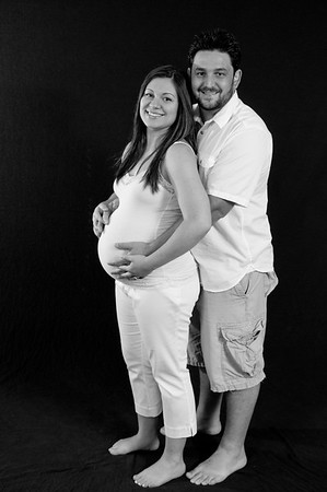 Damaris Maternity