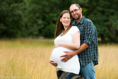 Lindsey Maternity-12