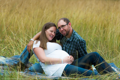 Lindsey Maternity-40