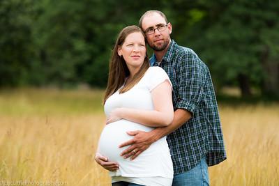 Lindsey Maternity-14