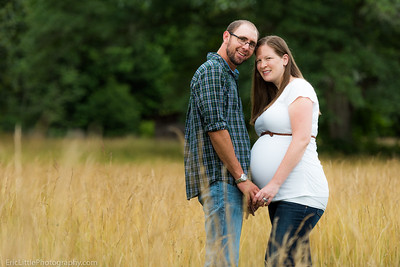 Lindsey Maternity-26