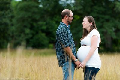 Lindsey Maternity-24