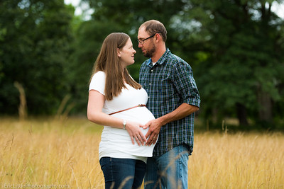 Lindsey Maternity-17