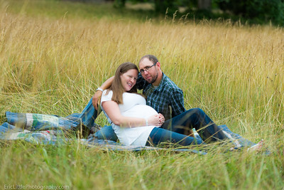 Lindsey Maternity-39