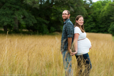 Lindsey Maternity-28