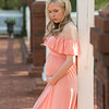 Michelle Maternity-1