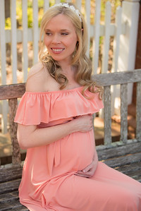 Michelle Maternity-18