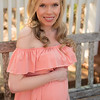 Michelle Maternity-16