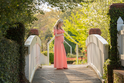 Michelle Maternity-20