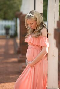 Michelle Maternity-5