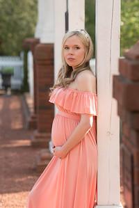 Michelle Maternity-3