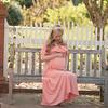 Michelle Maternity-10