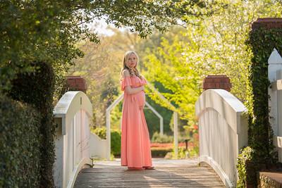 Michelle Maternity-22