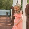 Michelle Maternity-6