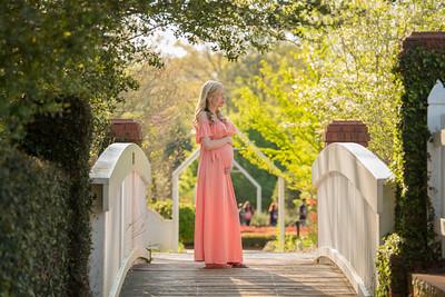 Michelle Maternity-21