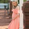 Michelle Maternity-2