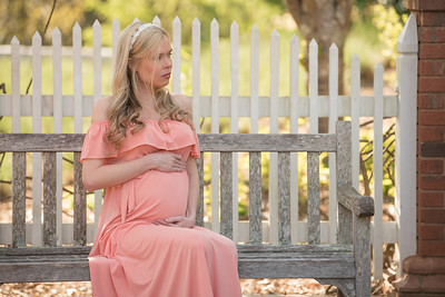 Michelle Maternity-12