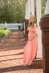 Michelle Maternity-8
