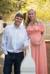 Michelle Maternity-35