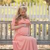 Michelle Maternity-11