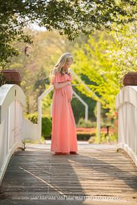Michelle Maternity-19