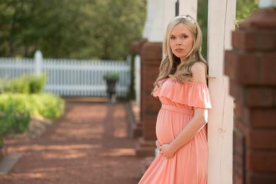Michelle Maternity-7